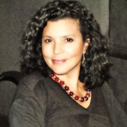 Ailyn Morera