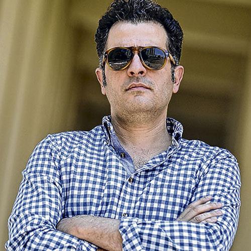 Carlos Enrique Lozano Guerrero