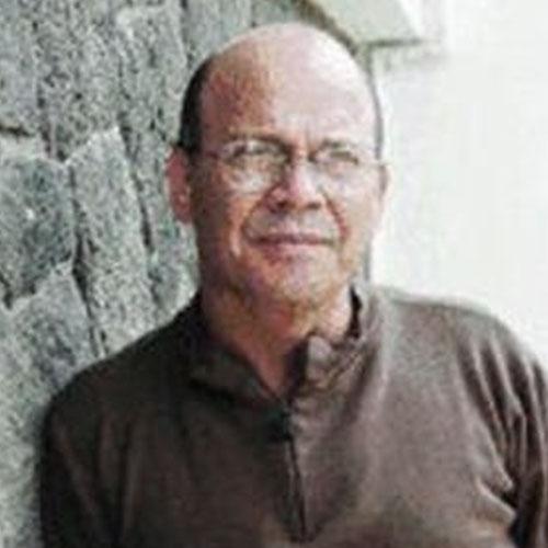 Carlos Sánchez Delgado