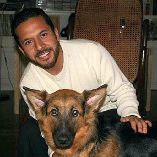 Erick Leyton Arias