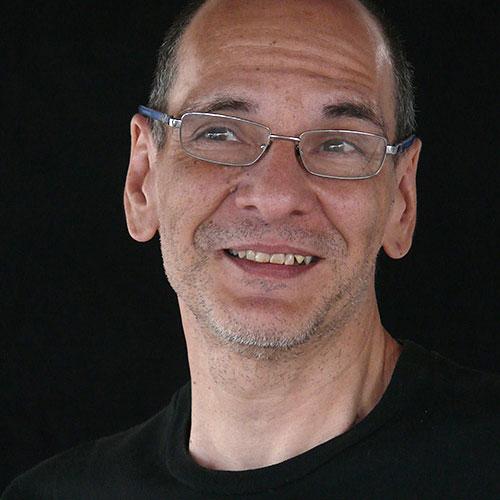 José Miguel Vivas