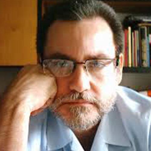 José Tomás Angola