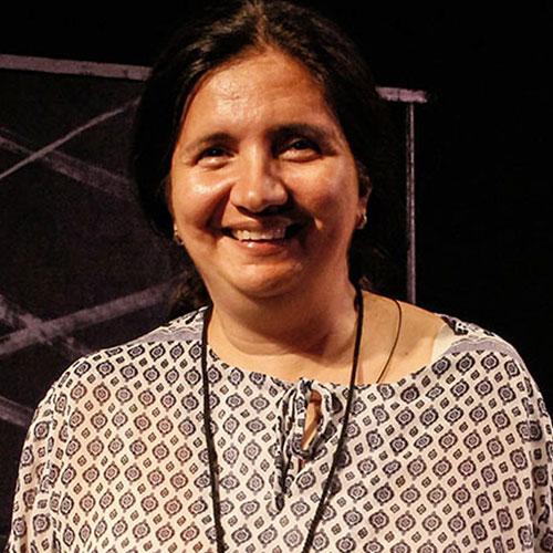 Xiomara Moreno