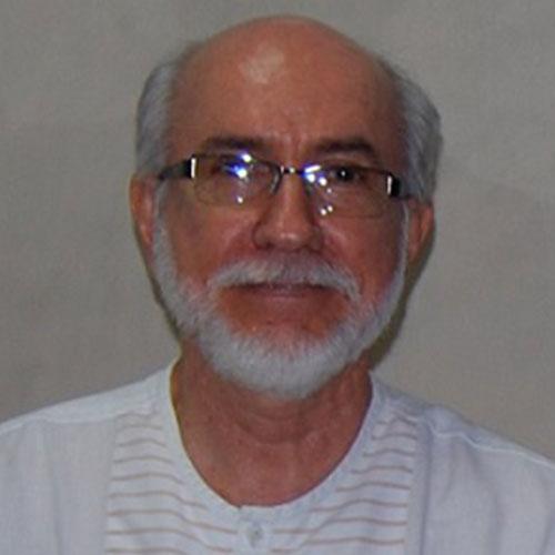 Lic. Mauricio Doménici