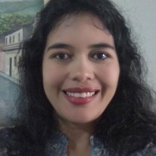 Dra. Penélope Hernández Lara