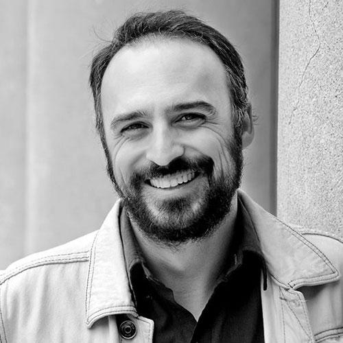 Santiago Sanguinetti