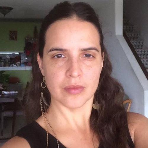 Lic. Sylvia Bofill