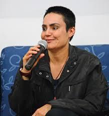 Elena Guiochíns