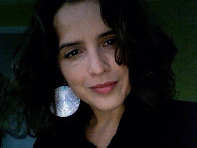 Sylvia Bofill
